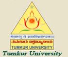 rumkur-university-result-2016