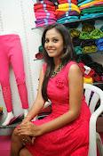 Chandini new glamorous photos-thumbnail-19