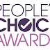 Los favoritos de los People's Choice Awards 2015