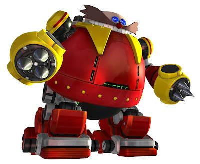 http://3.bp.blogspot.com/-zzTUxMgyhQA/TrpjBrZ7MAI/AAAAAAAACgo/KyDjJl-ZjfM/s1600/egg-robot.jpg