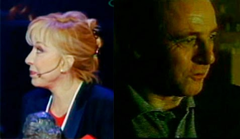 Sin Vergüenza, premios Goya de la Academia del Cine