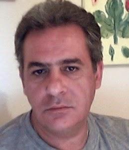 Γιάννης Δέλλας: «ΌΛΑ ΤΡΙΓΥΡΩ ΑΛΛΑΖΟΥΝΕ ΚΑΙ ΟΛΑ ΤΑ ΙΔΙΑ ΜΕΝΟΥΝ;»
