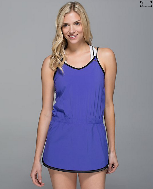 http://www.anrdoezrs.net/links/7680158/type/dlg/http://shop.lululemon.com/products/clothes-accessories/skirts-and-dresses-dresses/Sweaty-Or-Not-Runsie?cc=2980&skuId=3613724&catId=skirts-and-dresses-dresses
