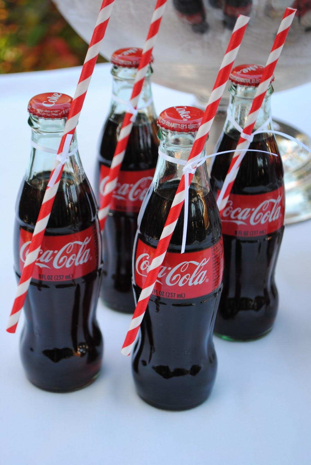 Jac o' lyn Murphy: Kids' Christmas Drinks...