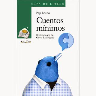 http://www.anayainfantilyjuvenil.com/libro.php?codigo_comercial=1556170