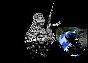 Τρομοκρατία στην Ελλάδα
