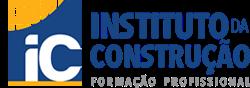 Instituto da Construção Cívil