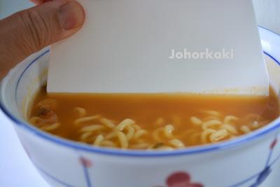 Nong-Shim-Neoguri-Mild-Seafood-Udon-Type-Noodles