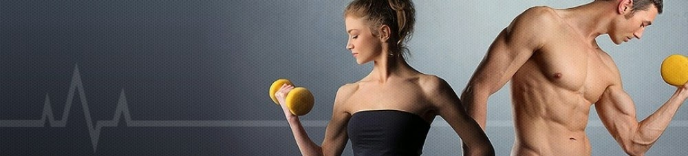 Calisthenic Workout Routines