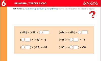 http://www.ceipjuanherreraalcausa.es/Recursosdidacticos/SEXTO/datos/03_Mates/datos/05_rdi/ud05/3/03.htm