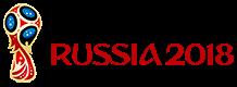 Mundial RUSIA 2018 - Mundial Brasil en Vivo