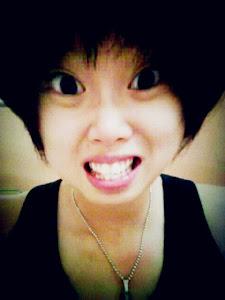 Zi Ying