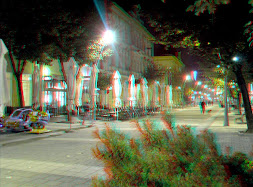 Jevremova ulica