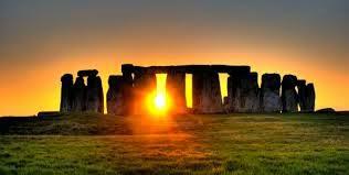 solsticio, masonería, dioses, masón, solares, masoneria