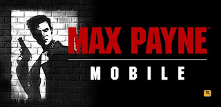 Max Payne 1.2 Apk Full Data Files Download Link-iANDROID Store