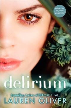 http://www.laurenoliverbooks.com/delirium.php
