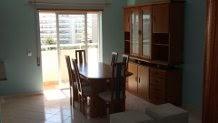 Portimão - Vende apartamento T2 como novo