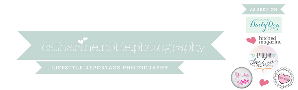 Catharine Noble Photography