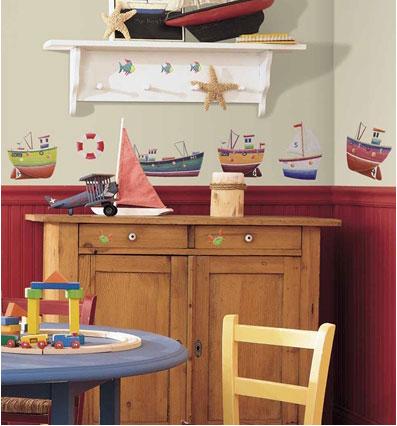 Muebles y decoraci n de interiores febrero 2011 Decoracion de interiores a distancia