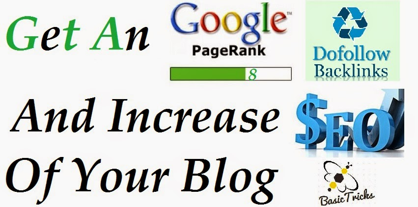 free-do-follow-backlinks-from-pr9pr8-sites