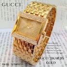 Gucci Tikar