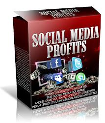 SOCIAL MEDIA PROFIT