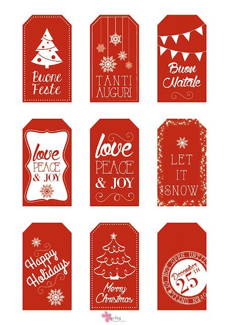 https://www.scribd.com/doc/293341137/Free-Printable-Christmas-Tags