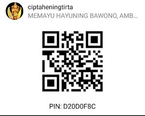 PIN  BB D2ODOF8C