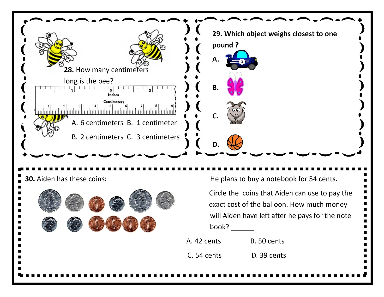 Worksheet Third Grade Math Books 5th grade decimal multiplication worksheets as well 3rd math classy gal designs and publishing journal