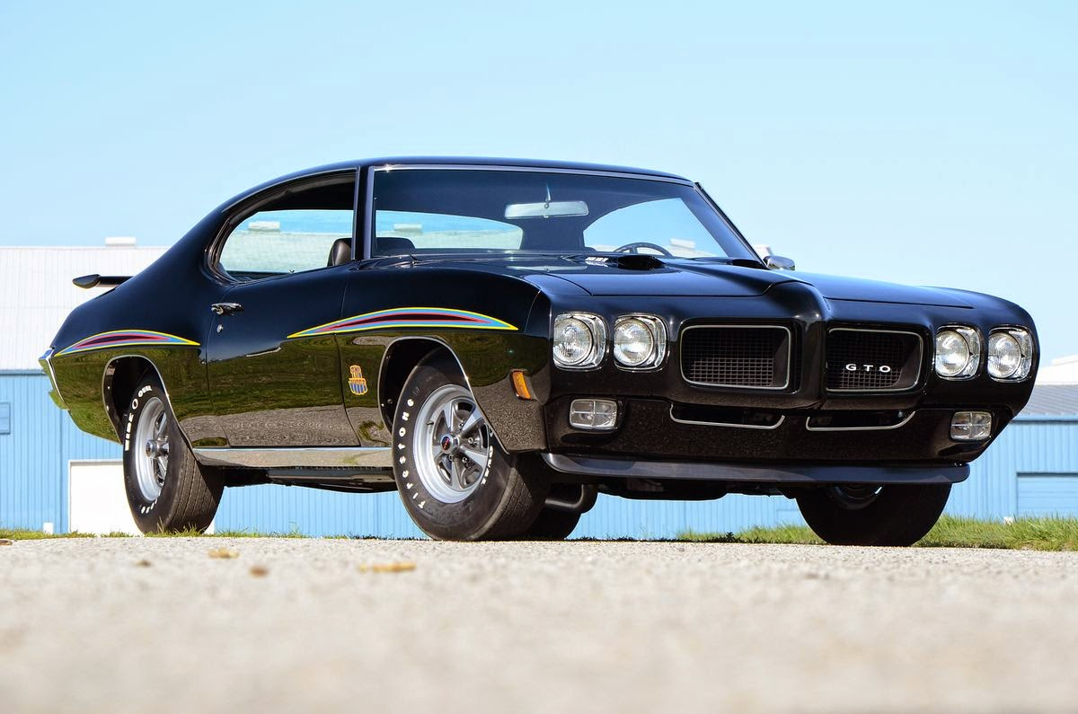 Muscle Cars List Pictures Free Image Gallery