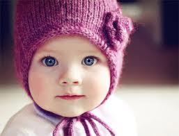 Nama Bayi Untuk Anak Perempuan Islami