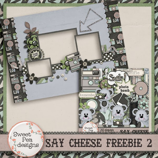 http://www.sweet-pea-designs.com/blog_freebies/spd-say-chees-freebie2.zip
