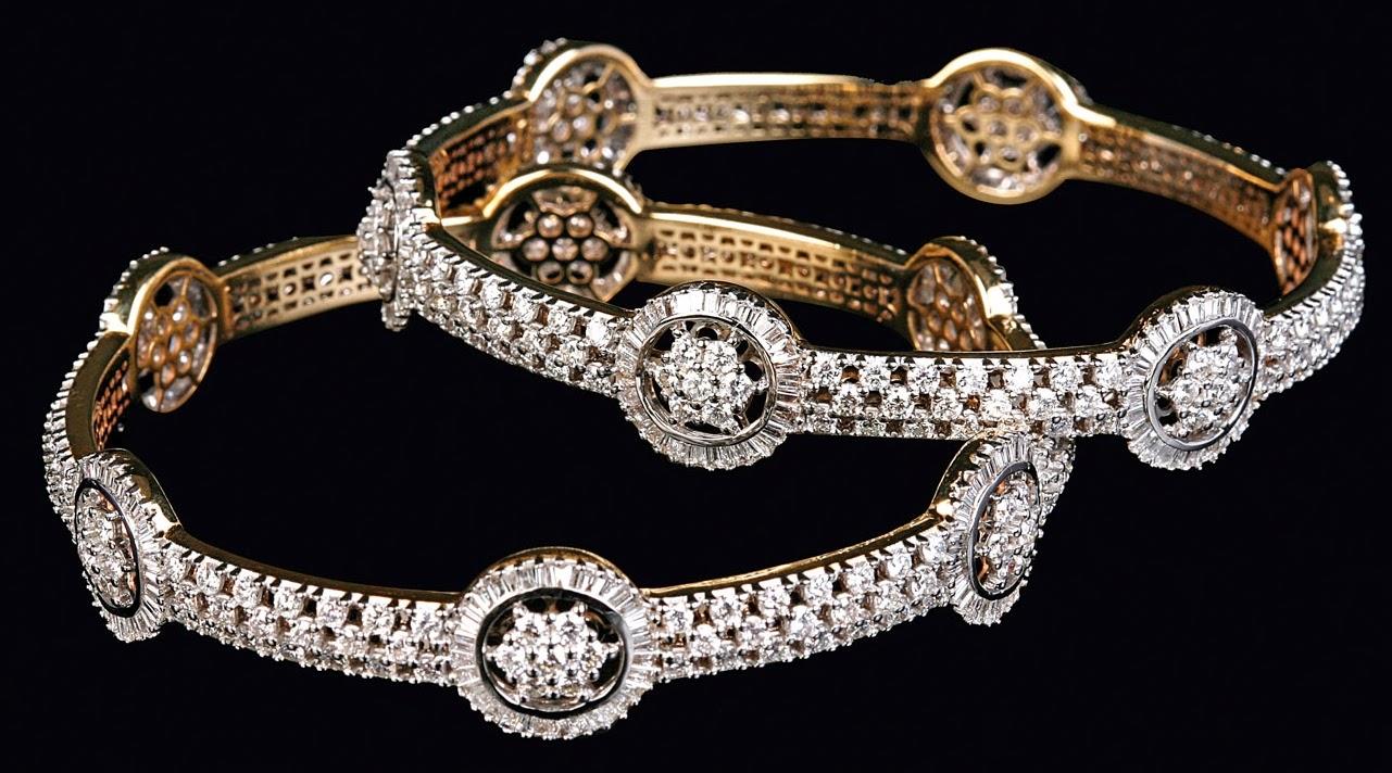 Design diamonds pc jeweller diamond gold wedding jewellery for Home design diamonds