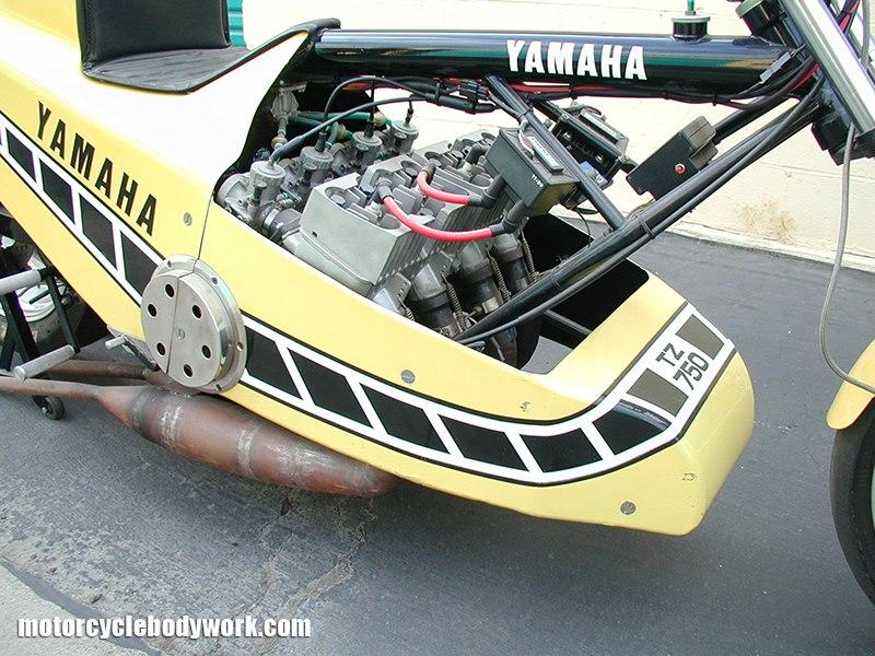 750 TZ Drag+yam3
