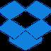 Dropbox 提供 OAuth1 token 轉換到 OAuth2 的工具