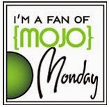 Mojo Monday - The Blog