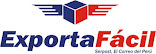 Exportamos al mundo por SERPOST