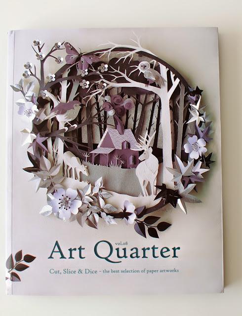 paper-artwork