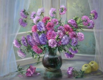 jarron-flores-pintura-oleo
