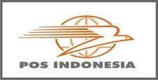 TARIF POS INDONESIA
