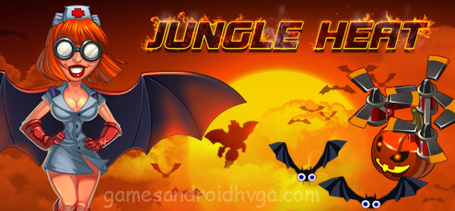 jungle heat zippyshare com