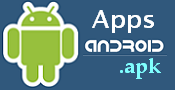 FreeAndroidApk.Us