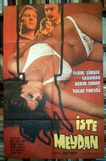 Izle Blogspot Yesilcam Erotik Film Html Postlink