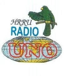 Radio+1.jpg