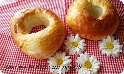 roscas_pan