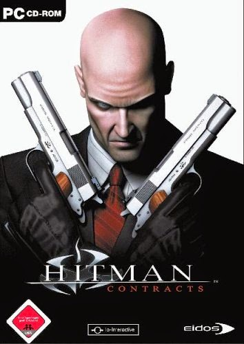 http://www.softwaresvilla.com/2015/05/hitman-1-pc-game-highly-compressed-free-download.html