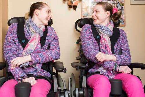 14 Penyakit Aneh dan Langka yang Mustahil Disembuhkan