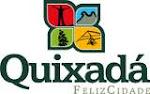 Prefeitura de Quixadá
