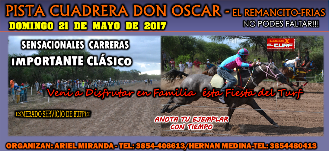 21-05-17-HIP. DON OSCAR