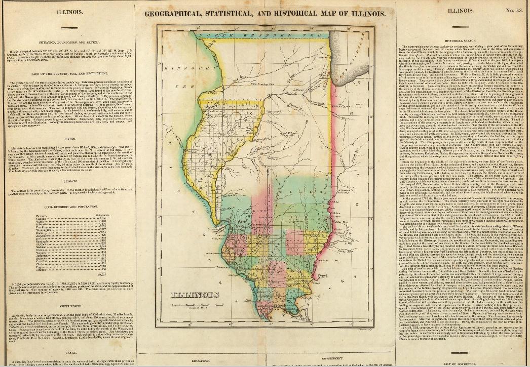 http://www.mapofus.org/_maps/atlas/1822-IL.html
